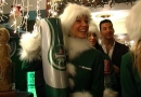 nmk_heineken_napoli_christmas_party_4