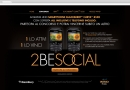 2-2besocial-web