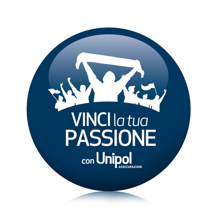 Un co-marketing vincente tra UNIPOL e CALCIATORI PANINI… con NMK