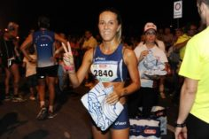 CON MONDO CONVENIENZA SPONSOR DELLA LEGNANO NIGHT RUN
